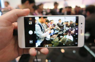 Huawei P10 ja P10 Plus – menestyjän seuraajat
