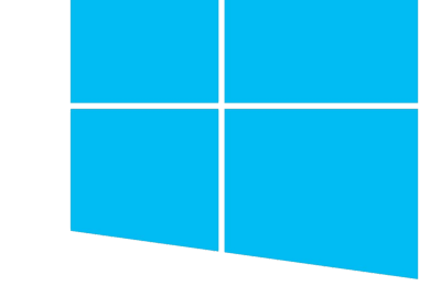 Huhu: Uusi Windows Phone tulossa?