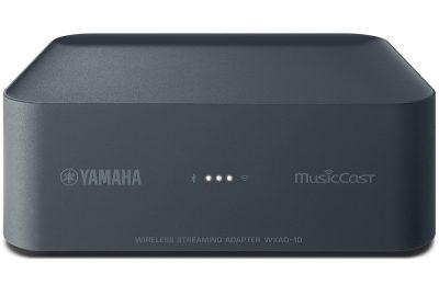 Yamahalta verkkotoistin MusicCast-järjestelmään