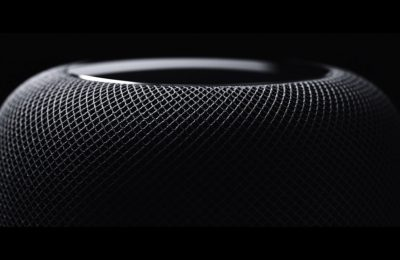 Apple julkisti useita uutuuksia
