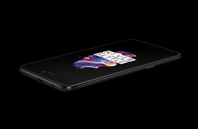 OnePlus 5:n tiedot julki ja ennakkomyynti alkoi