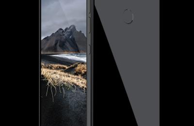Androidin perustajan Essential-puhelin myöhässä
